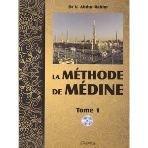 la-methode-de-medine-tome1-dr-v-abdur-rahim-orientica