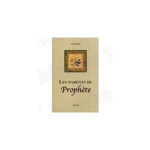 les-parents-du-prophete-as-suyuti-tawhid