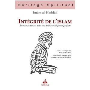 integrite-de-l-islam-recommandations-pour-une-pratique-religieuse-parfaite