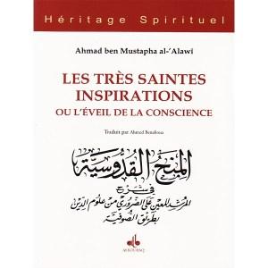 les-tres-saintes-inspirations-ou-l-eveil-de-la-conscience-ahmad-ben-mustapha-al-alawi-albouraq