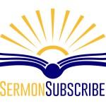 Introducing SermonSubscribe