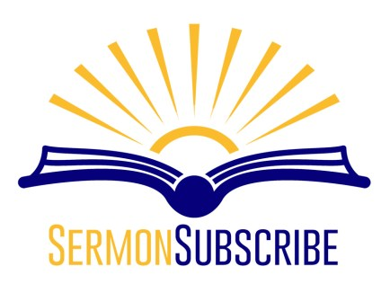 SermonSubscribe: Providing Quality Preaching Through Video