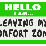Why I'm Taking a Break From My Blog