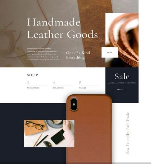 handmade-leather