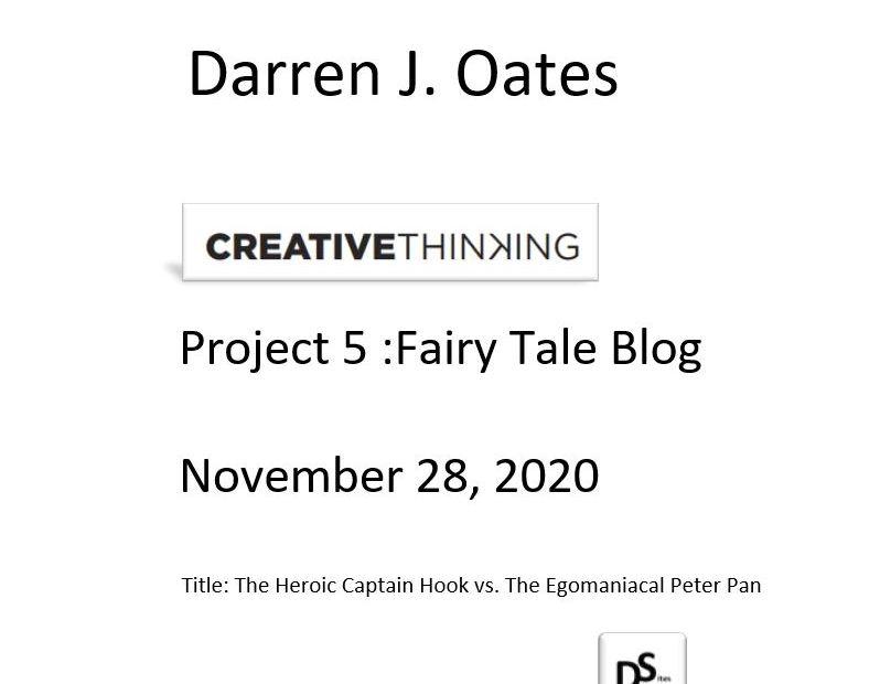 fake-blog-title