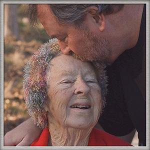 Doris Oden Darrow -- June 10, 1928--December 10, 2012