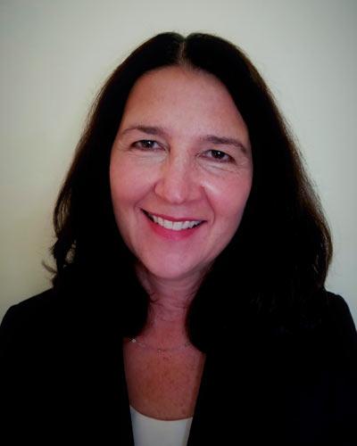 Alison Ziegler