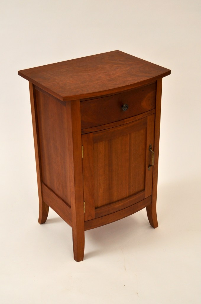 nightstand-cherry-2