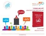 «کاندیداها بخوانند» کمپینهای انتخاباتی از هدفگذاری تا پیروزی