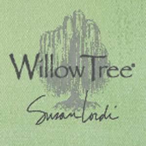 Willow-Tree-Figure