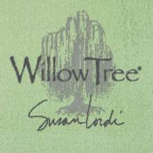 Willow-Tree-Figurines