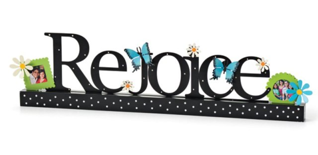rejoice-embellish
