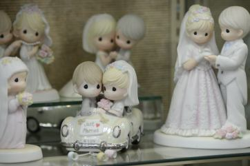 precious-moments-figurines