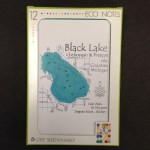 eco-friendly-note-cards-black-lake