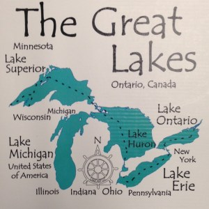 great-lakes-close-up