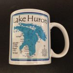lake-huron-mug