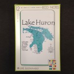 lake-huron-note-cards