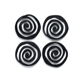 black-swirl-magnets-100872
