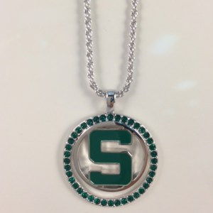 MSU-Forever-Necklace