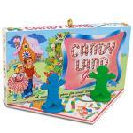 Candy Land Hallmark Family Game Night