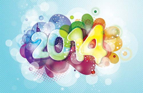 My SEO tips for 2014