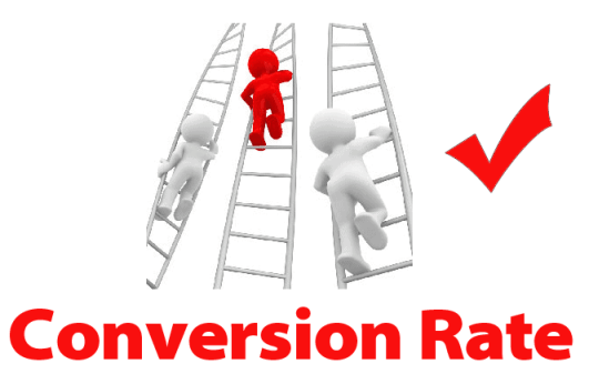 Tips to Improve Conversions