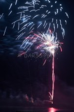 DSC06975hdp