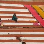 Varanasi Photography