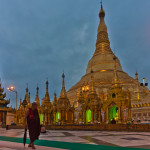 Myanmar Travel Photography Tour