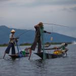 Myanmar Travel Photography Tour