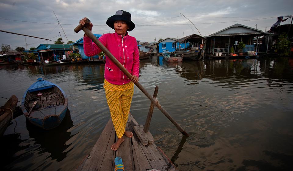 cambodia-photography-tour-1