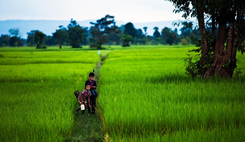 cambodia-photography-tour-12