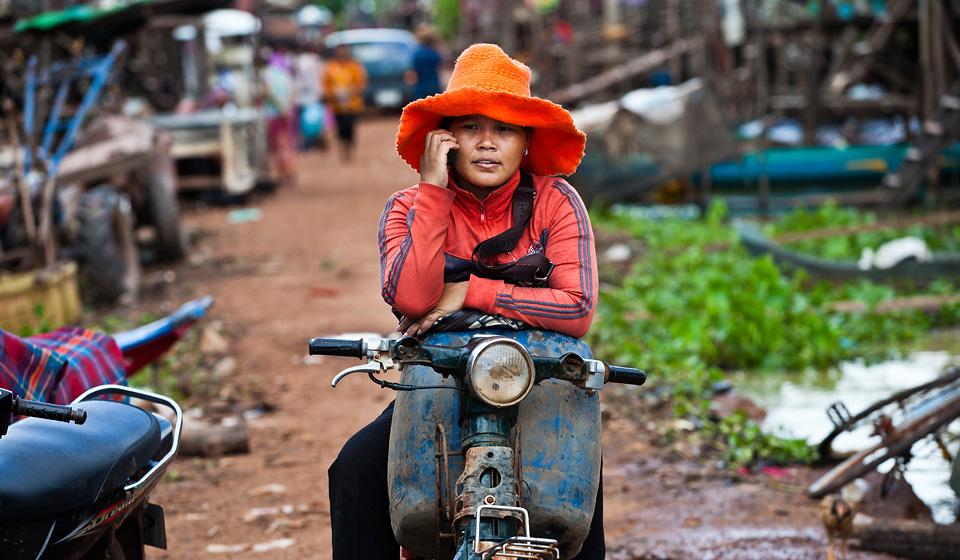 cambodia-photography-tour-15