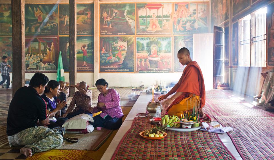 cambodia-photography-tour-18