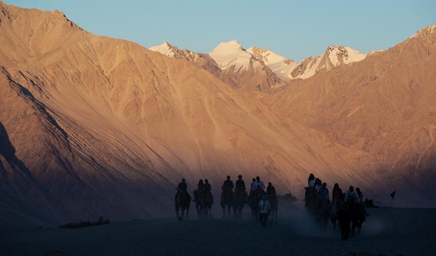 Ladakh-Nubra-1