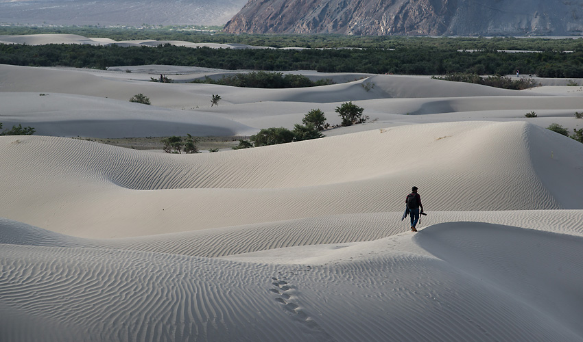 Ladakh-Nubra-Photographer