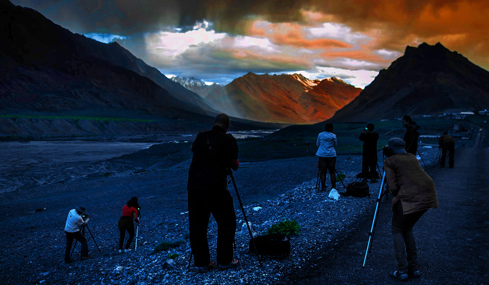 lahaul-spiti-photography-44
