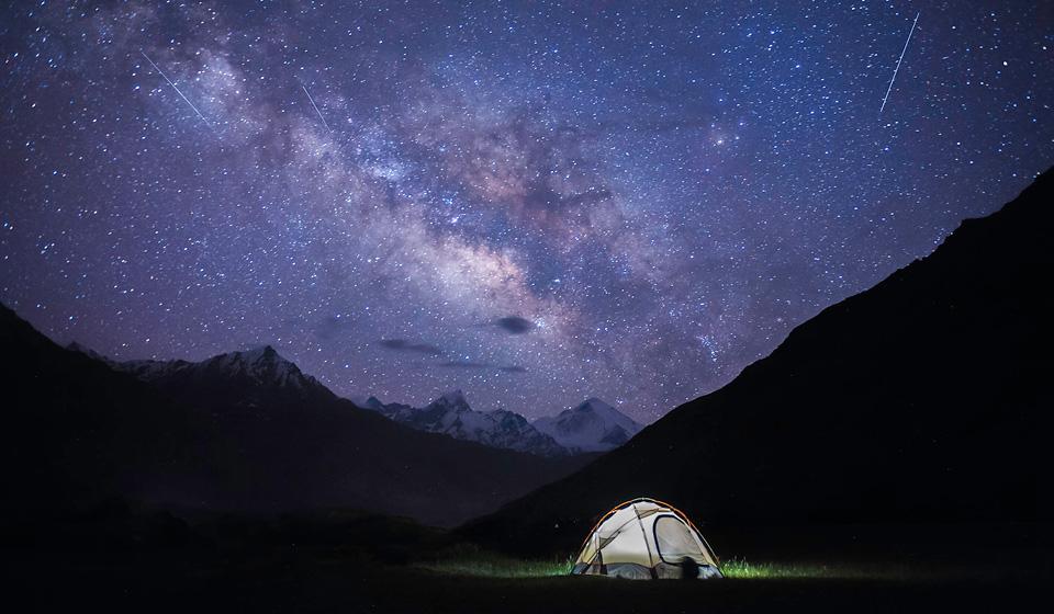 zanskar-himalayas-photography-6