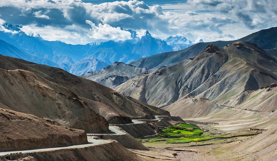 zanskar-himalayas-photography-43
