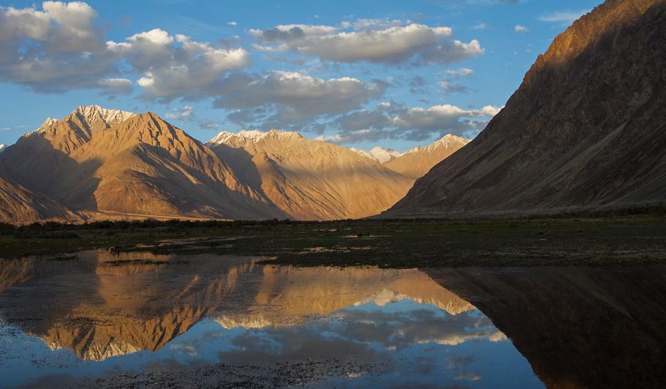 Ladakh_New_02-2