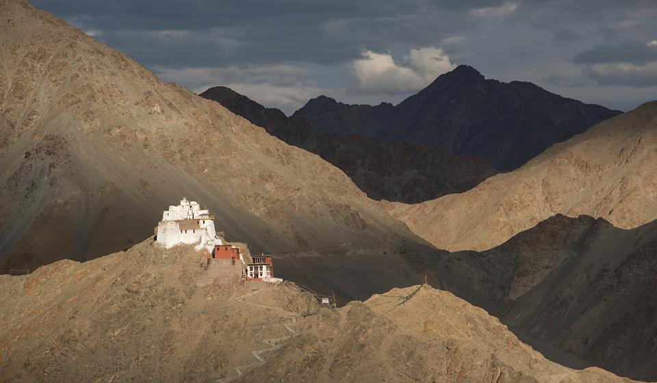 Ladakh_New_06