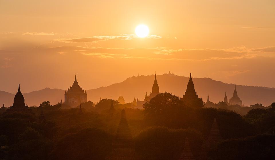 myanmar-photography-tour-1