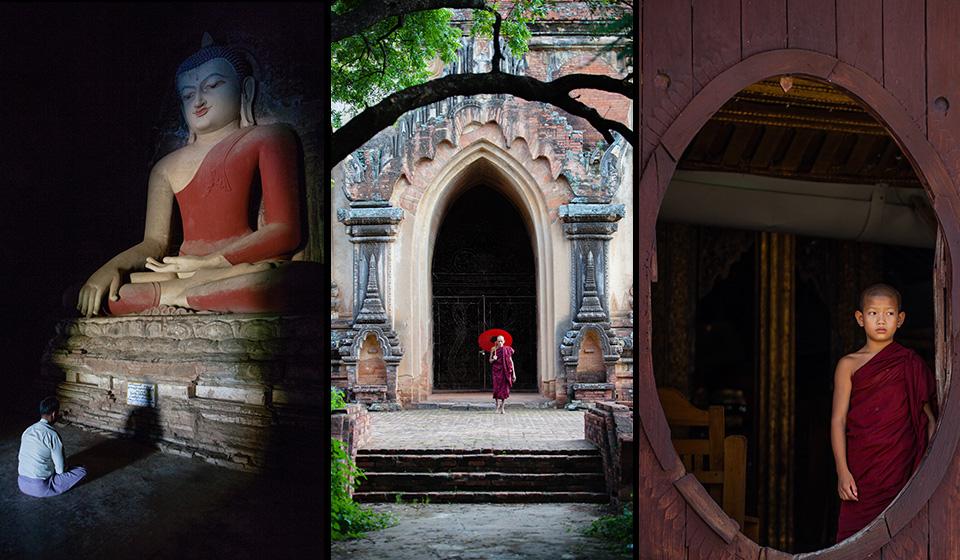 myanmar-photography-tour-3