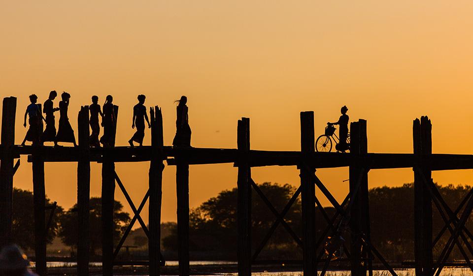 myanmar-photography-tour