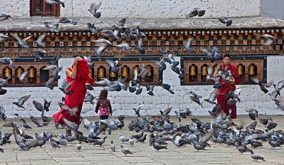 bhutan-photography-tour-4