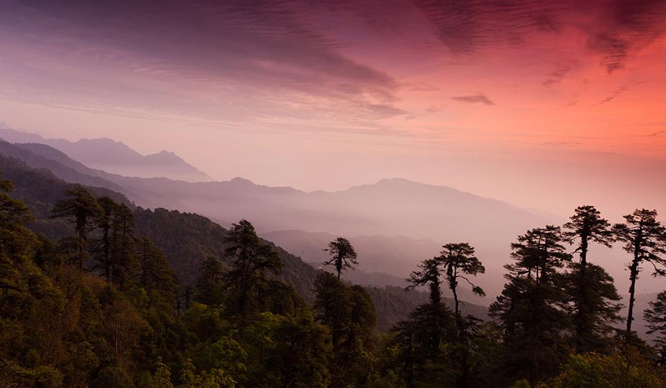 bhutan-photography-tour-8
