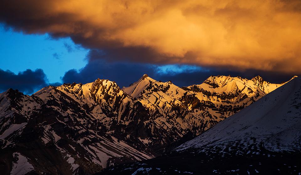 zanskar-himalayas-photography-105