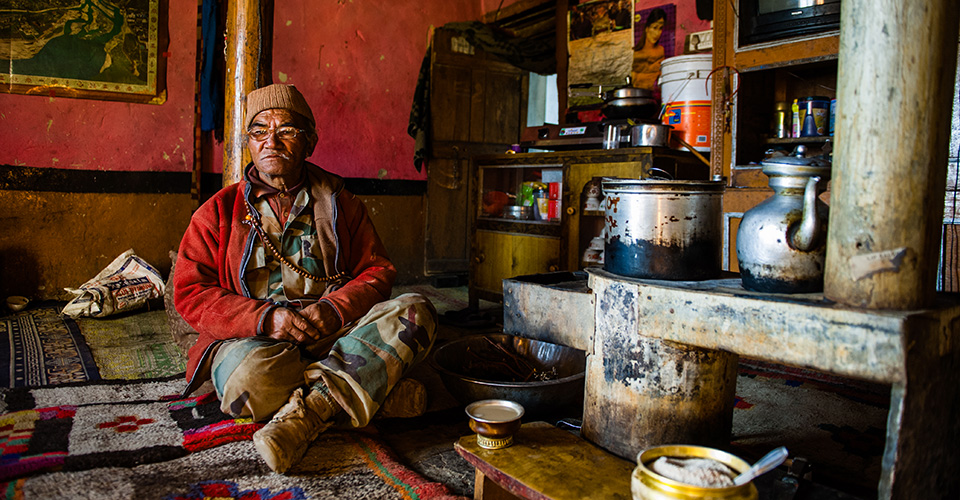 changthang-nomads-photography-1