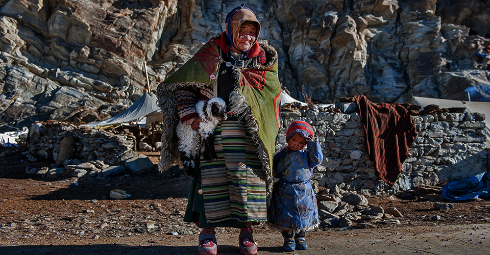 changthang-nomads-photography-12