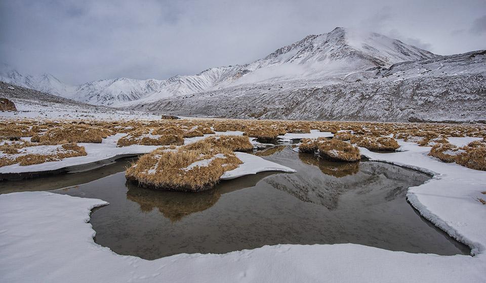 ladakh-winter-photography-101